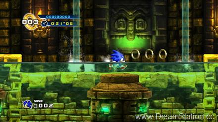 Wii_S4E1_Z3_A1_G01