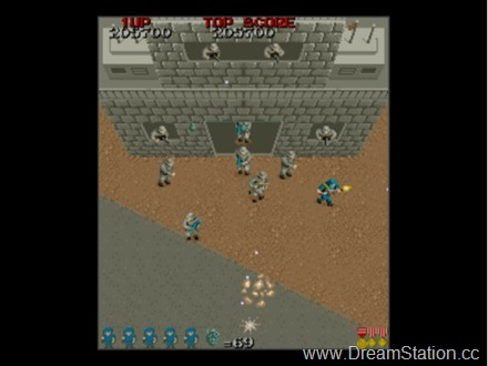 commando_game082_bmp_jpgcopy