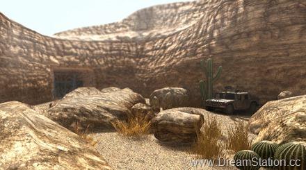 Desertcamp1