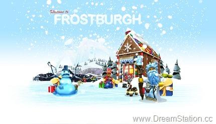 LEGOUniverse_Frostburgh_KEYVISUAL (1)