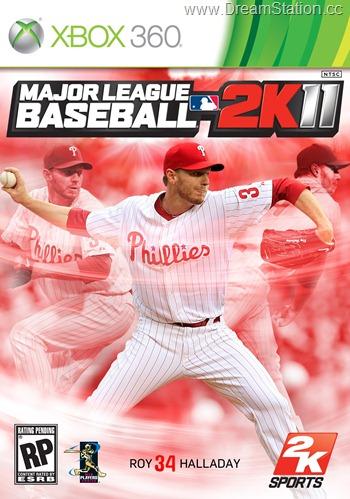 MLB2K11_360_FoB