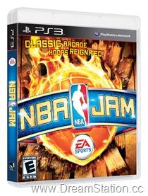 NBAJAMps3PFT3dluseng_highres