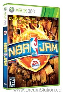 NBAJAMx360PFT3dluseng_highres