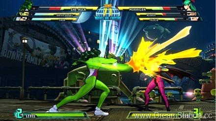 she-hulk00019-00000_bmp_jpgcopy