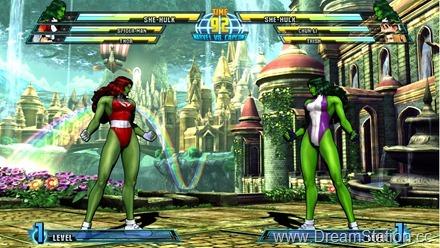 she-hulk2p0000-00000_bmp_jpgcopy