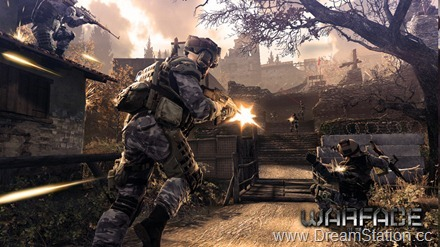 Warface_Crytek_IMG1
