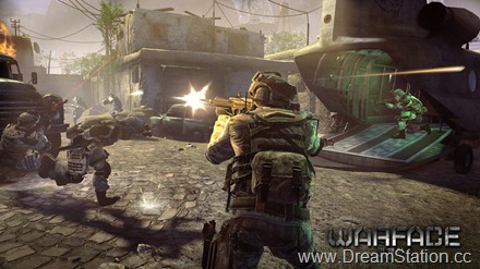 Warface_Crytek_IMG2