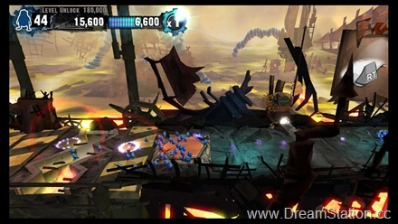 XboxScreenshot1
