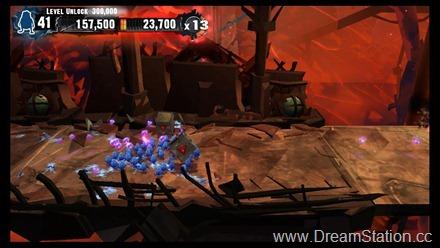 XboxScreenshot10