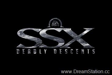 1104183_SSX_DD_Logo[1]