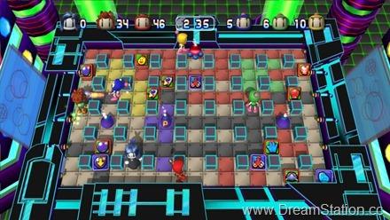 BMB-Laser-Arena-04