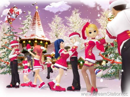 Christmas_Render_only copy(2)