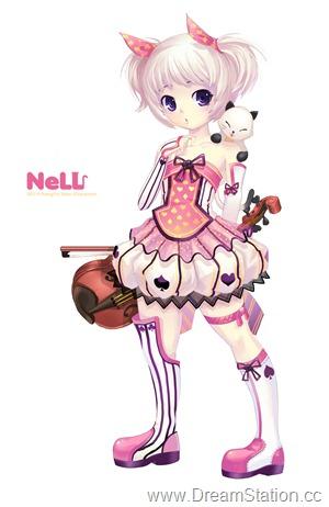 Copy ofNell_illust_02
