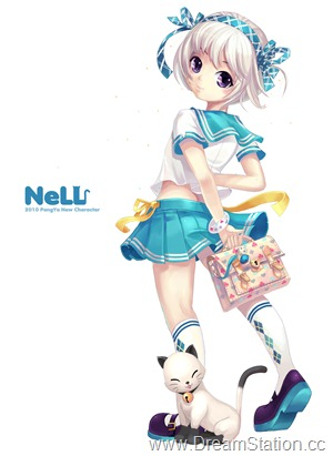 Copy ofNell_Illust