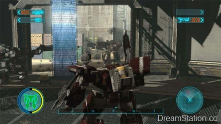 front_mission_evolved_003