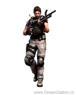 RE_Mercenaries_3D_Chris_psd_jpgcopy