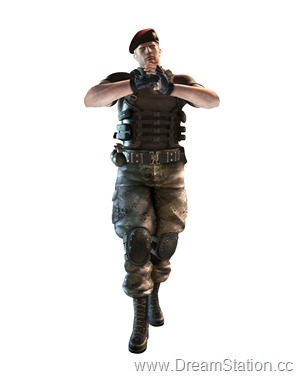 RE_Mercenaries_3D_Krauser_psd_jpgcopy