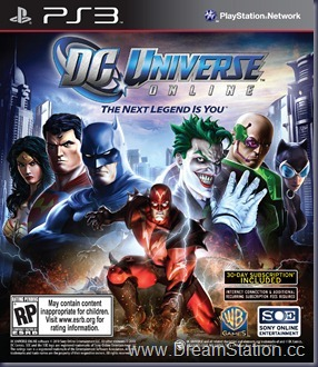 dcuo_ps3