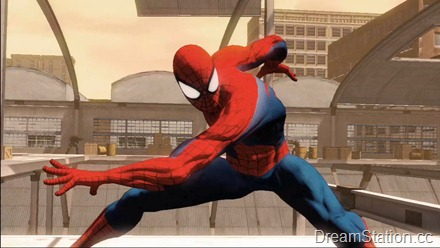 spider-man_shattered_dimensions_001