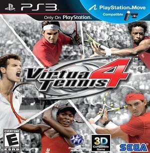 VT4_PS3_CVR SHT_3