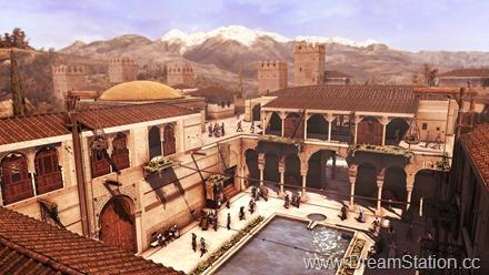 ACB_DLC_DaVinci_MP_10_Alhambra