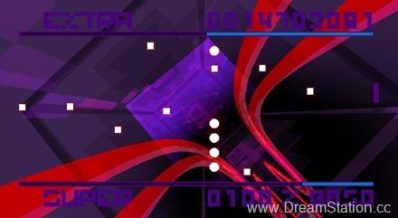 BIT.TRIPFLUXScreenshot