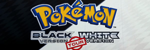 Pokemon Black Version and White Version Tour - Strongsville, Ohio