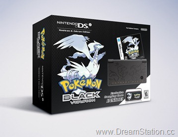 PokemonB-W_Black_BundleBox2