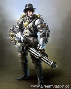 confederate_heavy-400x523