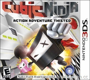 Cubic_Ninja_3DS_boxshot_web_FINAL