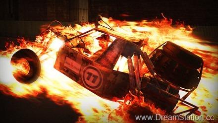 fireburst005_1920pix