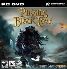 pirates_of_black_cove_packshot_2D_esrbtmp_dvd_lores