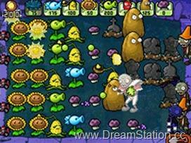 Plantsvs.Zombies_Screenshot