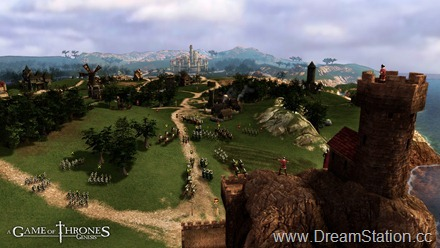 A_Game_of_Thrones_Genesis-01