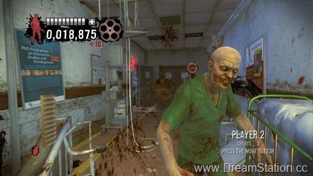 23084HOTD_Hospital_Interior_02