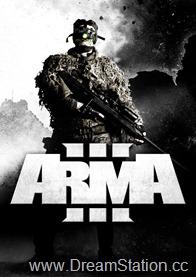 Arma3_artwork_02