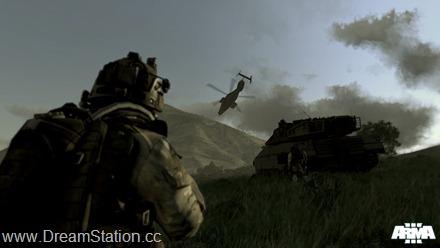 Arma3_screenshot_06