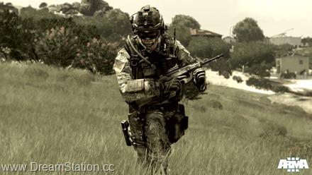 Arma3_screenshot_08