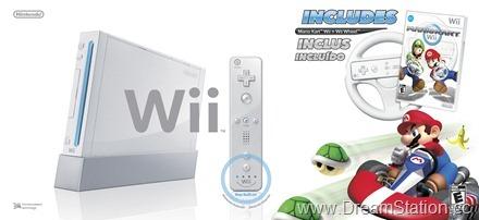 box_WiiHW_White_MarioKart_W