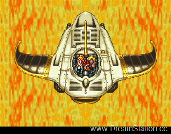 ChronoTrigger_Screenshot