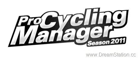 Logo_PCM2011