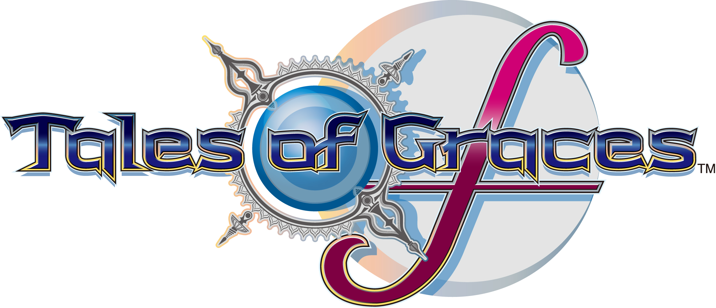 togf_logo_us_eu.jpg