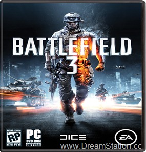 box_front_BF3