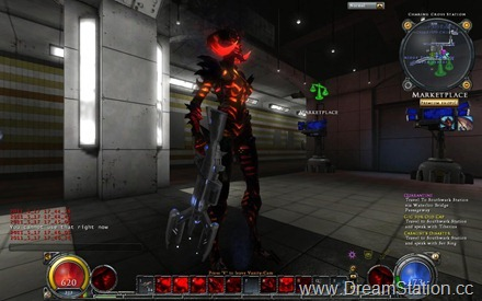 Hellgate_2011_5_17 17_46_26