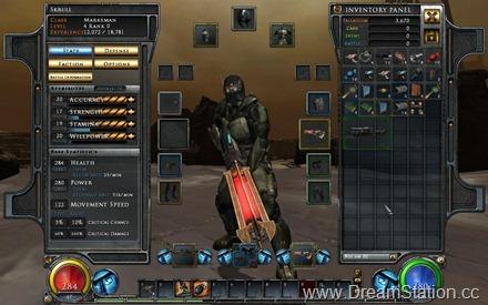 Hellgate_2011_5_25 14_58_59