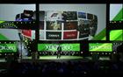 Xbox 360 and Kinect at E3 2011