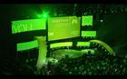 Xbox @ E3 2011 Press Conference