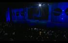 Sony E3 2011 Press Conference