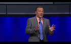 Jack Tretton at Sony E3 2011