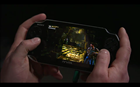 Uncharted: Golden Abyss for PSVita